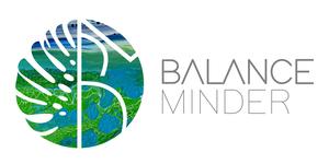 Balance Minder