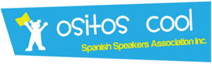 Spanish Speakers Association