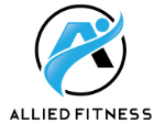Allied Fitness Australia