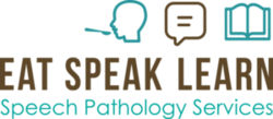 Eat Speak Learn - Speech Pathology Services