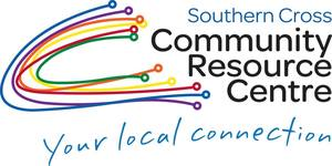 Southern Cross Community Resource Centre