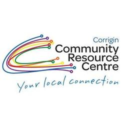 Corrigin Communiy Resource Centre