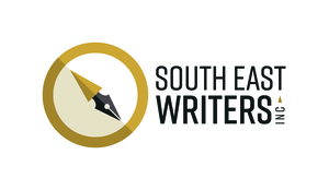 South East Writers Inc