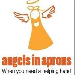 Angels In Aprons