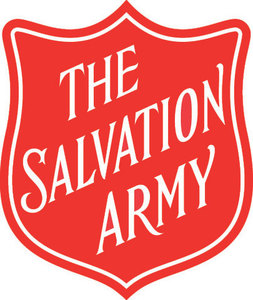 The Salvation Army Individual Lifestyle Support Service