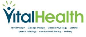Vital Health Kingaroy