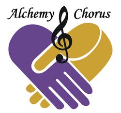 Alchemy Chorus