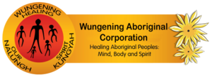 Wungening Aboriginal Corporation
