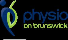 Physio on Brunswick