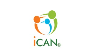 Logo image for iCAN Ipswich Community Alliance Network