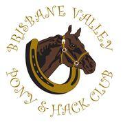 Brisbane Valley Pony Club