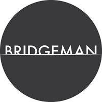 Bridgeman Baptist Community Church