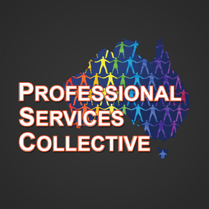Professional Services Collective Co-Op Ltd