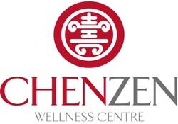 Chenzen Wellness Centre