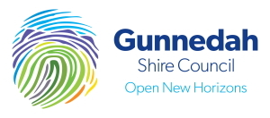 Logo image for Gunnedah Shire Council