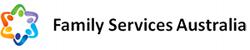 Family Services Australia