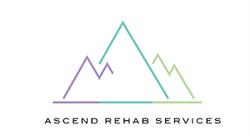 Ascend Rehab Services Pty Ltd
