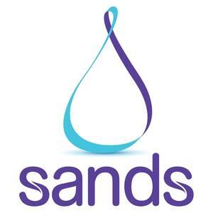 Sands - Miscarriage Stillbirth Newborn Death Support