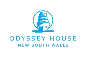Odyssey House Community Services