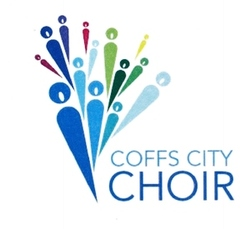 Coffs City Choir Inc