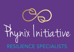 Phynix Initiative