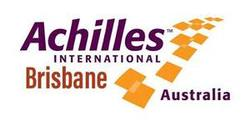 Achilles Brisbane Inc