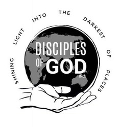 Disciples of God Inc.