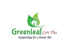 Green Leaf Care Plus