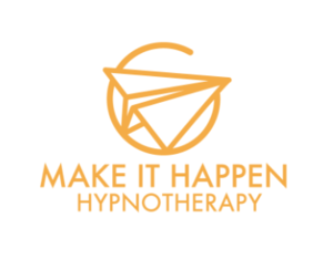 Make It Happen Hypnotherapy