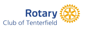 Rotary Club of Tenterfield