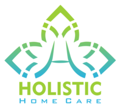 Holistic Home Care