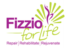 Fizzio for Life Pty Ltd