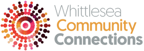 Whittlesea Community Connections