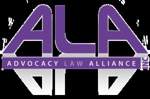 Advocacy Law Alliance