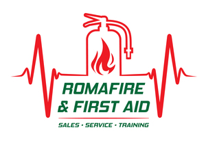 Romafire & First Aid