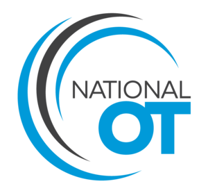 National Occupational Therapy