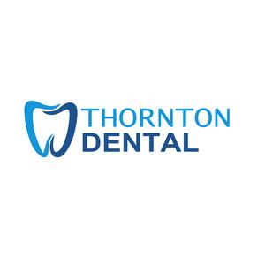 Thornton Dental