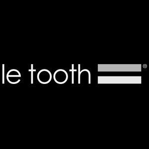 Le Tooth
