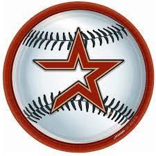All Stars Baseball Club Coffs Harbour