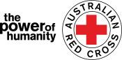Woolgoolga Red Cross Branch