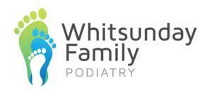 Whitsunday Family Podiatry