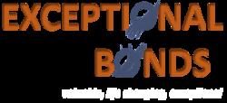 Exceptional Bonds