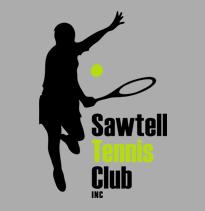 Sawtell Tennis Club