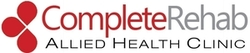 Complete Rehab Solutions