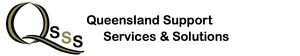 Queensland Support Services & Solutions