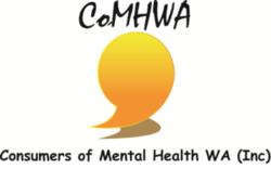 Consumers of Mental Health WA