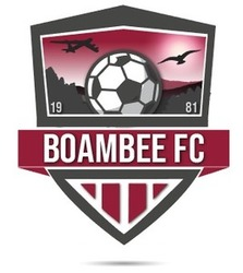 Boambee Football Club