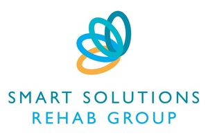 Smart Solutions Rehab Group