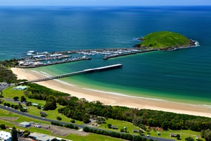 Village Sports Coffs Harbour