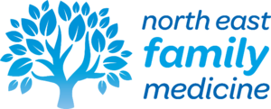 North East Family Medicine
